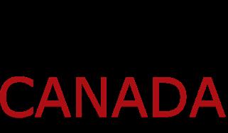 NOHL CANADA